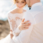 Fotógrafa para bodas